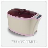 WPB-100/WPB-101/WPB-102