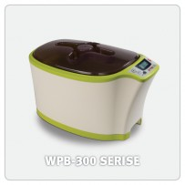 WPB-300/WPB-301/WPB-302
