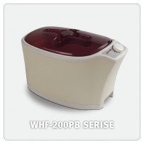 WHF-200PB SERISE
