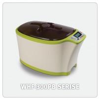 WHF-300PB SERISE