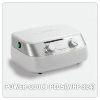 POWER-Q1000 PLUS