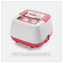 POWER-Q1000 DELUEX