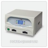 POWER-Q3000 PLUS