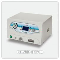 POWER-Q3700