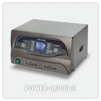 POWER-Q6000 II