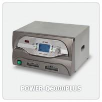 POWER-Q6000 PLUS