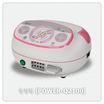 슬림퀸POWER-Q2100