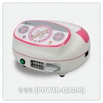 슬림퀸POWER-Q2200